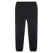 FEAR OF GOD ESSENTIALS Sweatpants (SS20) Dark Slate/Stretch Limo/Black - Kick Game