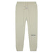 FEAR OF GOD ESSENTIALS Sweatpants Moss - Kick Game
