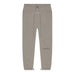 FEAR OF GOD ESSENTIALS Track Pants Cement - Kick Game