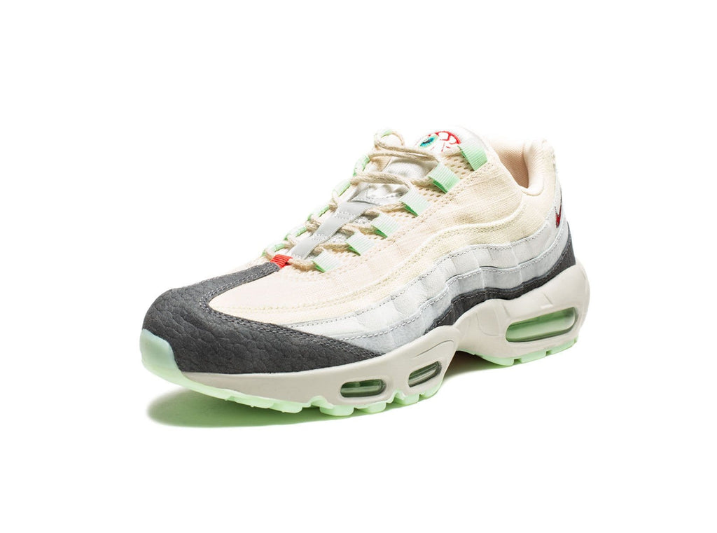 Nike Air Max 95 Halloween QS - Kick Game