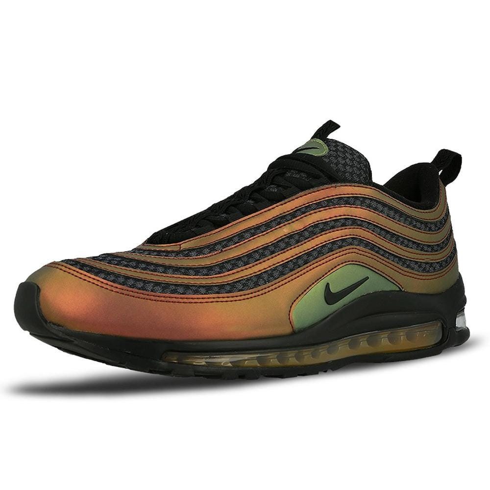 premium selection 2a87d 2ac7c Nike Air Max 97 Ultra 17 x Skepta London x Marrakesh