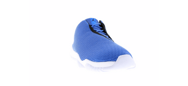 AIR JORDAN FUTURE LOW Midnight Navy - Kick Game