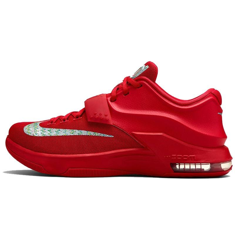 Nike KD 7 Global Game - Kick Game