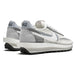 Sacai x LDWaffle 'Summit White' - Kick Game