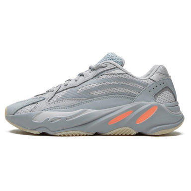 adidas Yeezy Boost 700 'Bright Blue' - Kick Game
