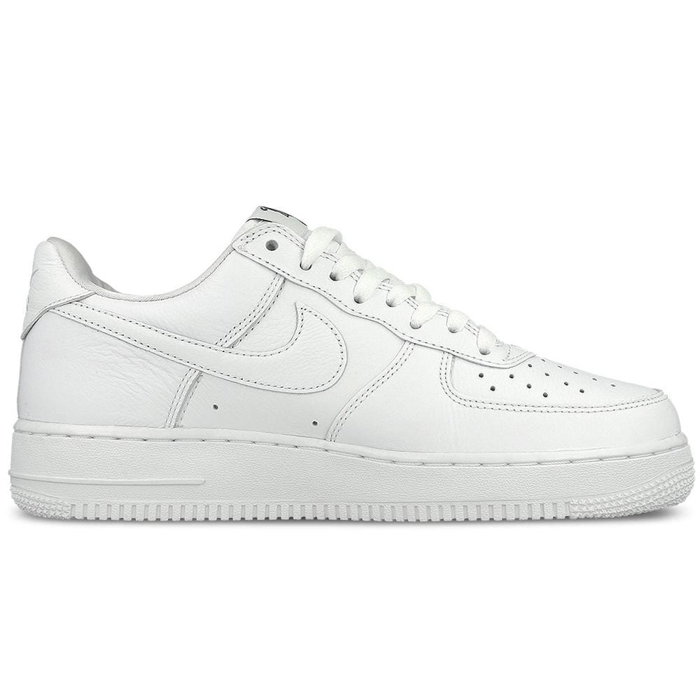 Nike Air Force 1 07 Roc-A-Fella  AF-100 - Kick Game