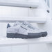 Nike Air Force 1 Type 'Grey Fog' - Kick Game