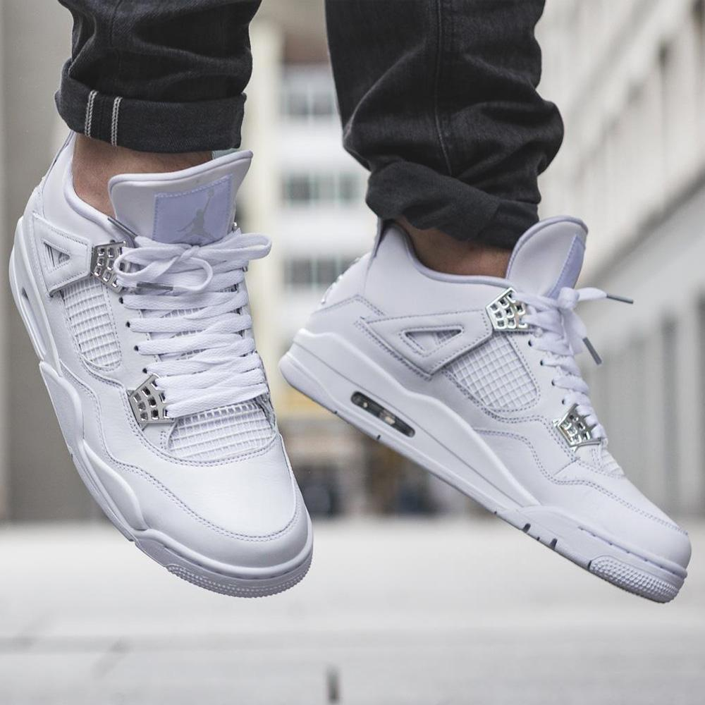 Lavello Energia hardware  air jordan retro 4 pure money > Up to 79% OFF > Free shipping