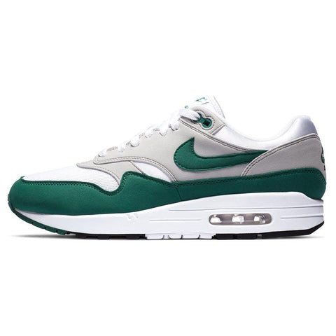 Nike Air Max 1 Anniversary 'Hunter Green'
