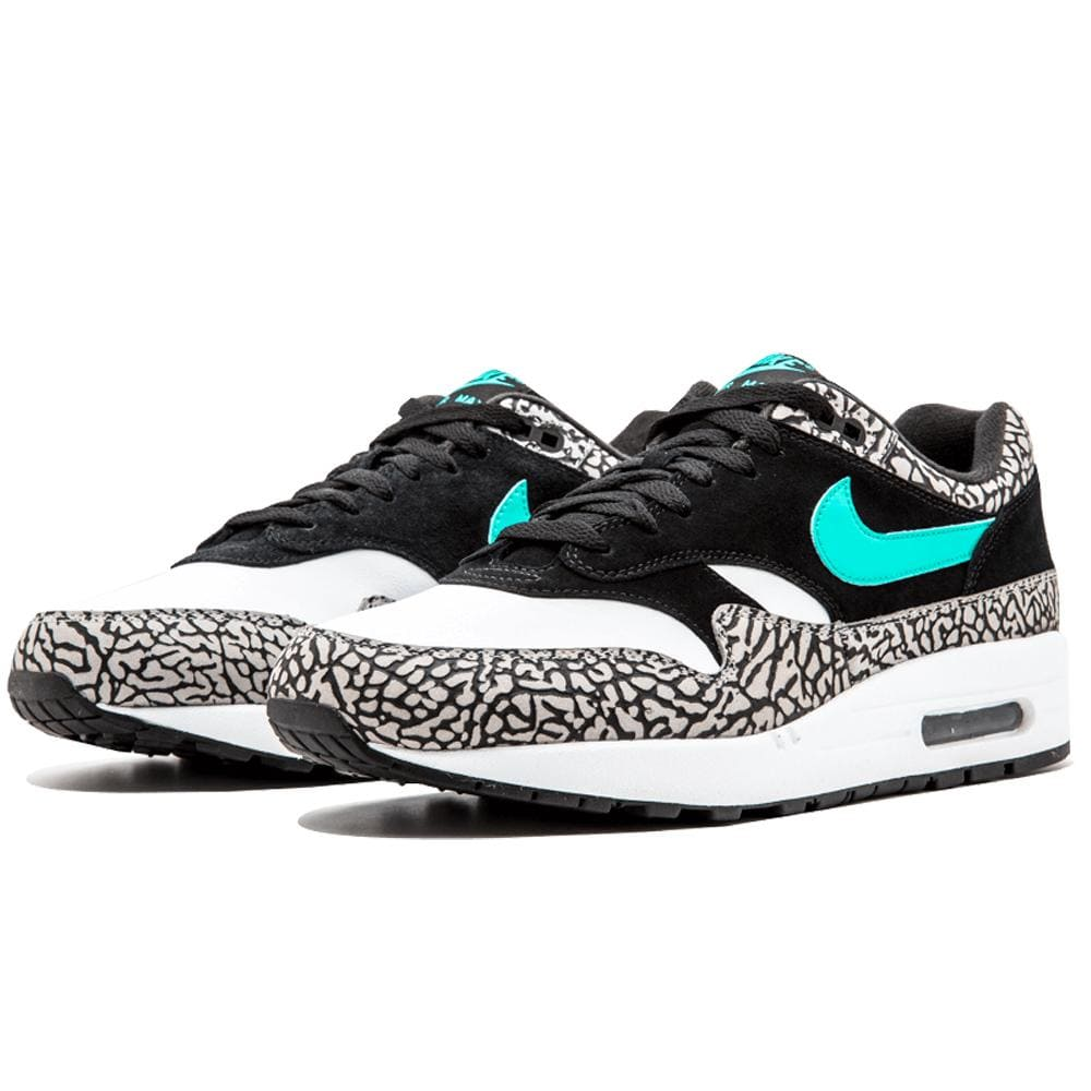 Nike Air Max 1 Premium Retro Atmos - Kick Game