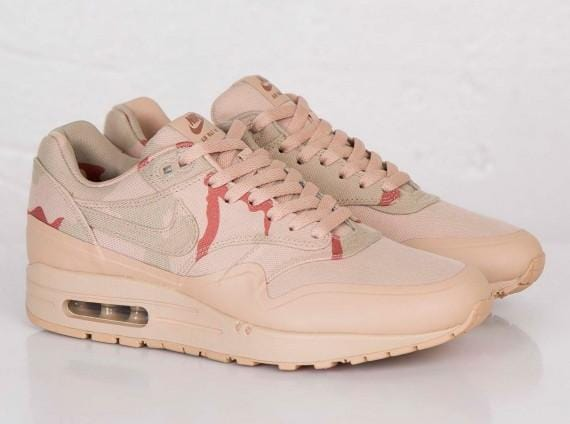 Nike Air Max 1 USA Camo - Kick Game