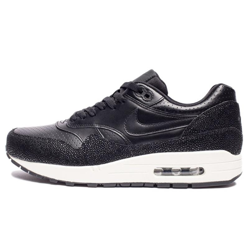 Nike Air Max 1 Stingray - Kick Game