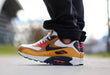 Nike Air Max 90 Escape QS - Kick Game