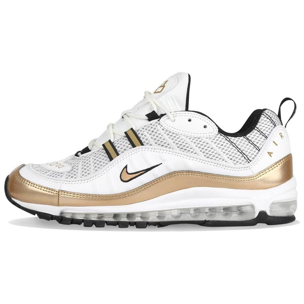 check out 9ddee 6792f Nike Air Max 98 UK Prime Meridian
