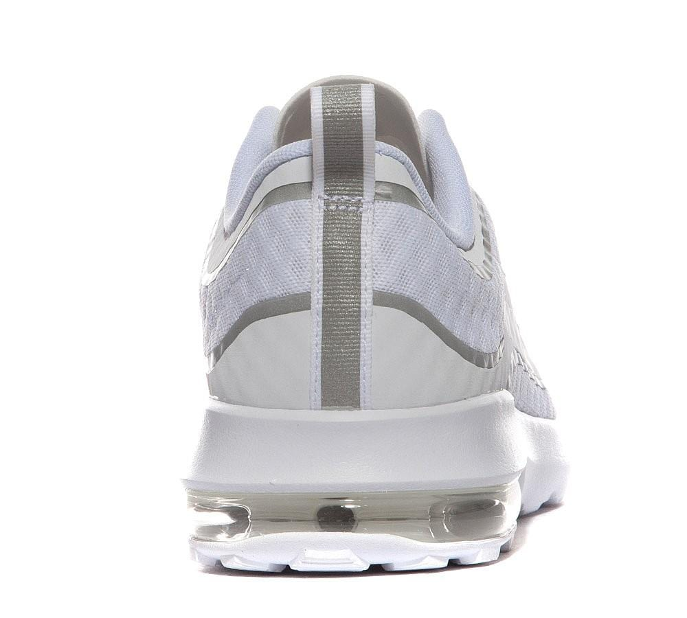 Nike Air Max Mercurial '98 FC Trainer - Kick Game