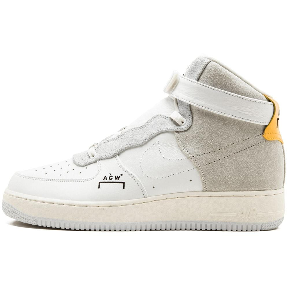 By Photo Congress || Air Force Ones White High