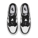 Nike Dunk Low GS 'Black White' - Kick Game