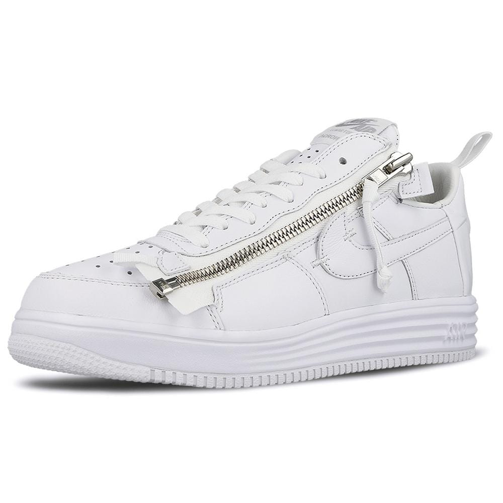 Nike Lunar Force 1 Acronym 17  AF-100 - Kick Game