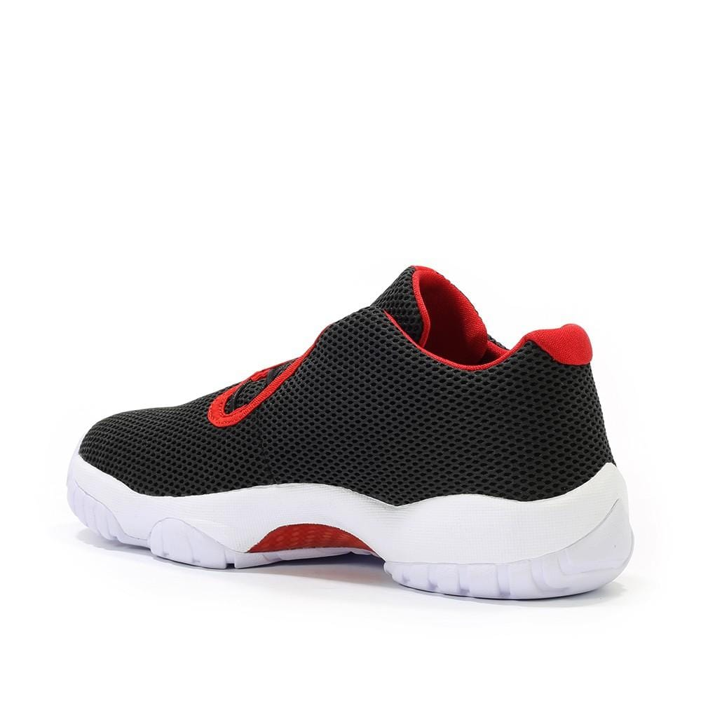 AIR JORDAN FUTURE LOW BRED REFLECTIVE - Kick Game
