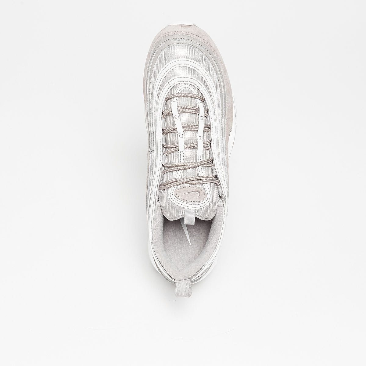 Nike Air Max 97 (Cobblestone - Cobblestone - White) - Kick Game