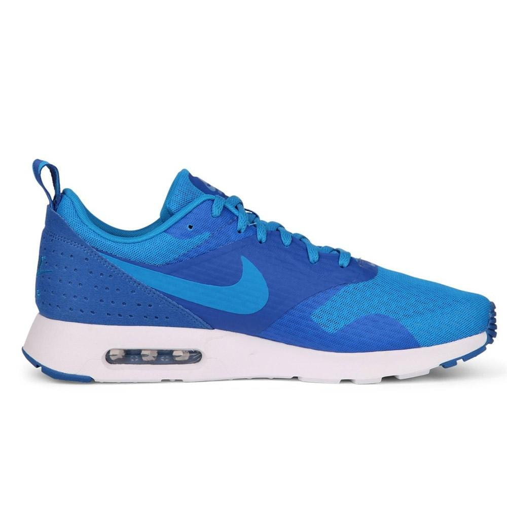 Nike Air Max Tavas Essential 'Blue' - Kick Game