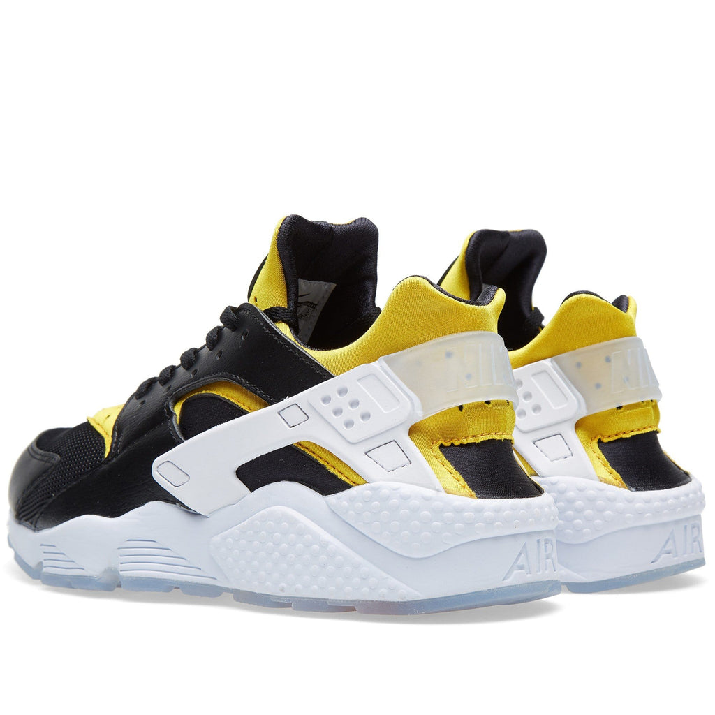 NIKE AIR HUARACHE RUN 'BERLIN' - Kick Game