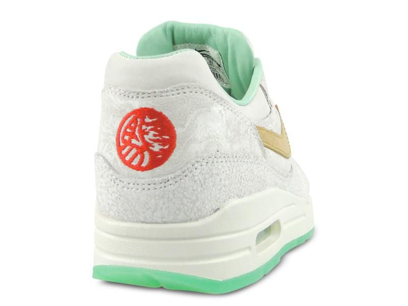Nike Wmns Air Max 1 YOTH QS Year Of The Horse - Kick Game
