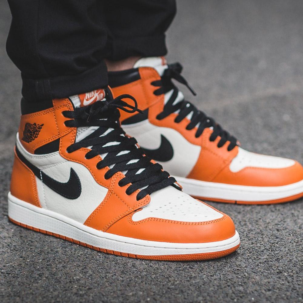 check out dee4e 41544 AIR JORDAN 1 RETRO HIGH OG 'REVERSE SHATTERED BACKBOARD'