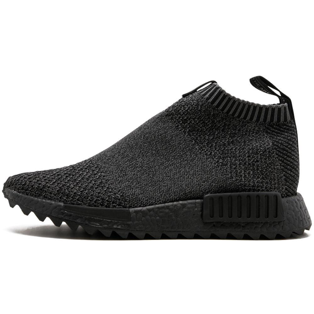 TGWO x adidas NMD CS1 Trail Black - Kick Game
