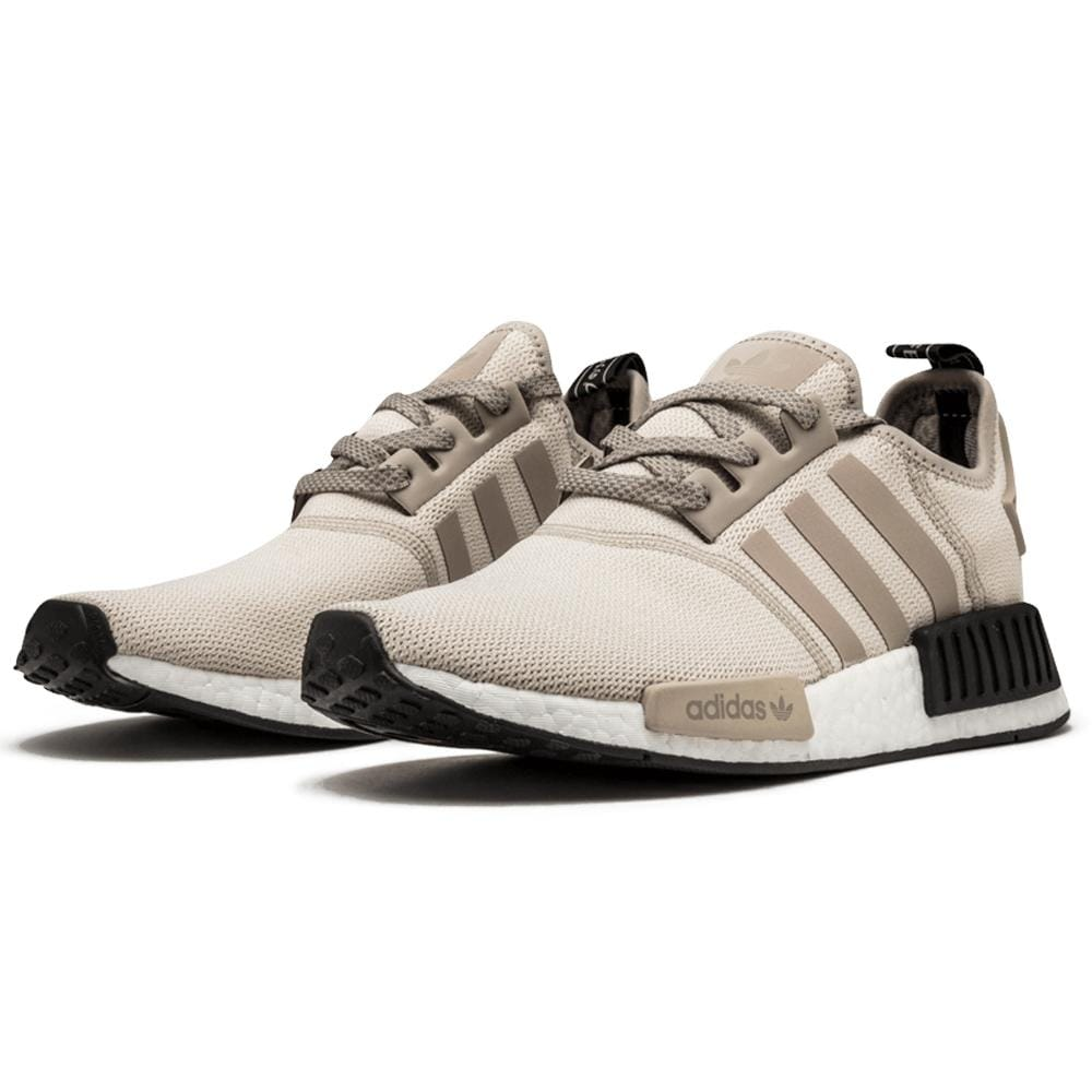 adidas Originals NMD_R1 Light Brown - Kick Game