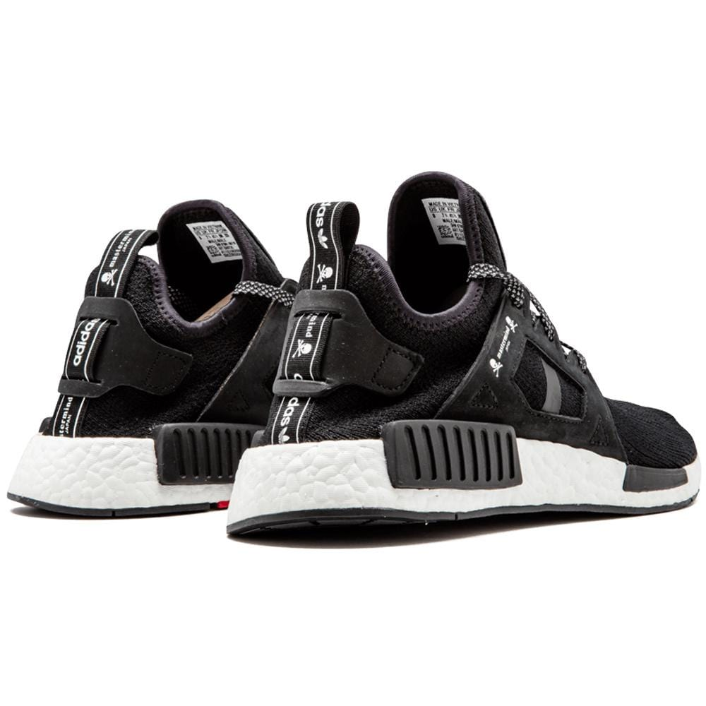 adidas x Mastermind Japan NMD XR1 - Kick Game