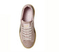 PUMA BY RIHANNA WOMEN'S CREEPER - Kick Game