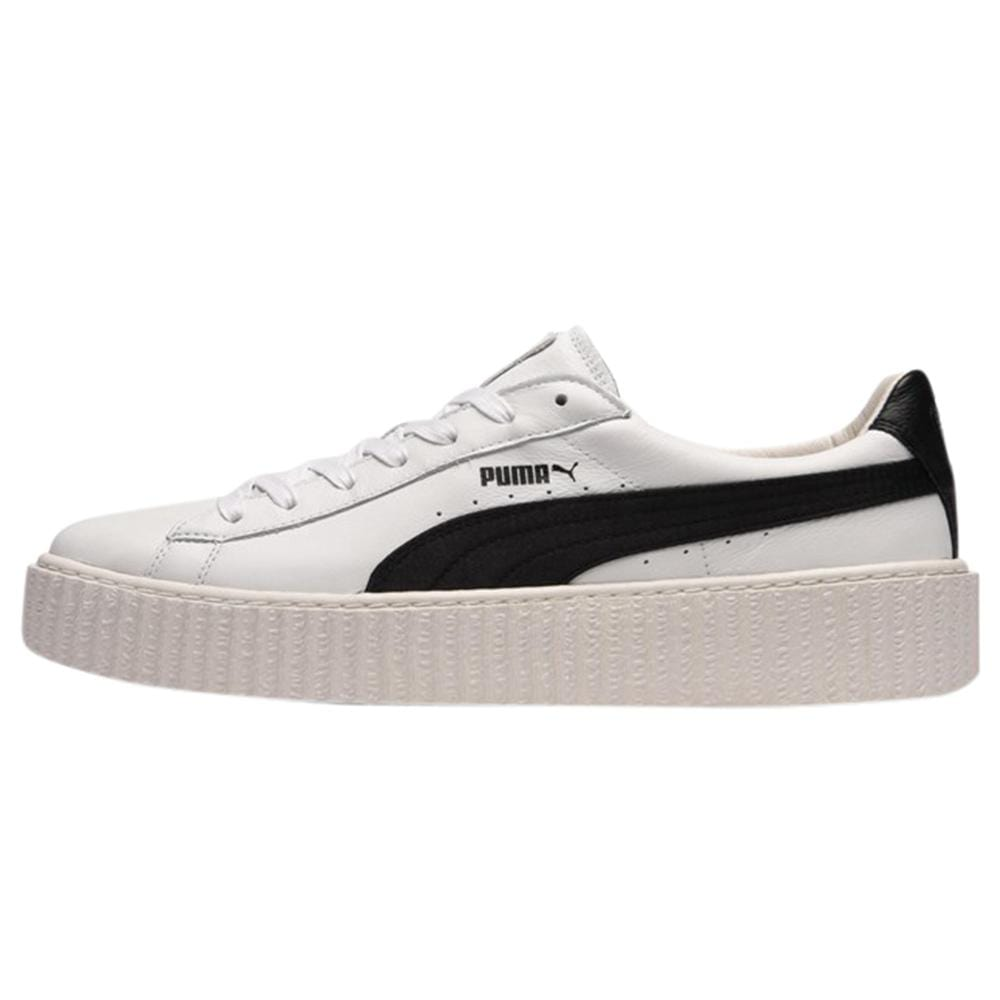 Puma x Fenty by Rihanna Cracked Creeper