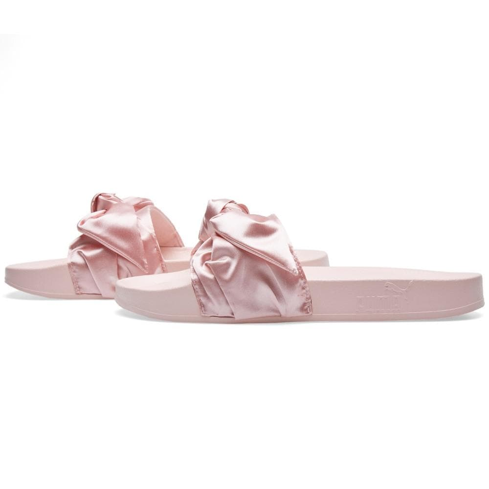 huge discount 4e599 c5494 Puma x Fenty by Rihanna Bow Slide