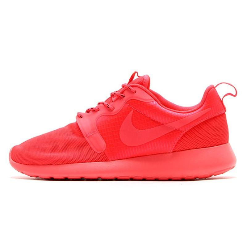 Nike Women's Roshe Run Hyperfuse - Kick Game