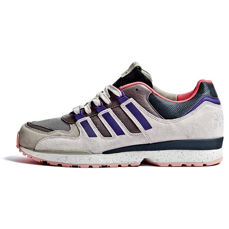 Sneaker Freaker x adidas Originals 2013 Consortium Torsion Integral S - Kick Game
