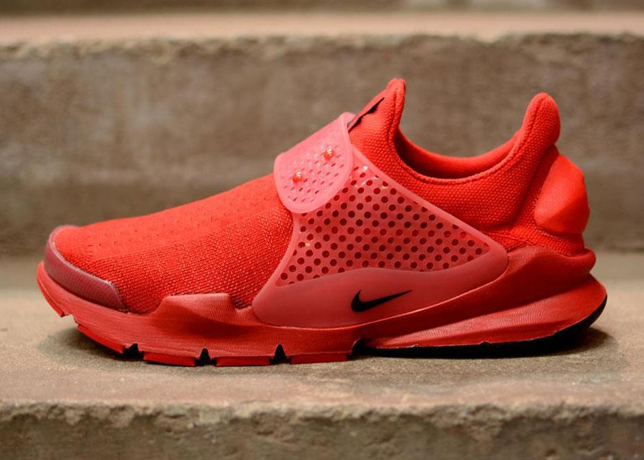 low priced 02b4f 73541 Nike Special Project Sock Dart SP 'Independence Day' Pack ...