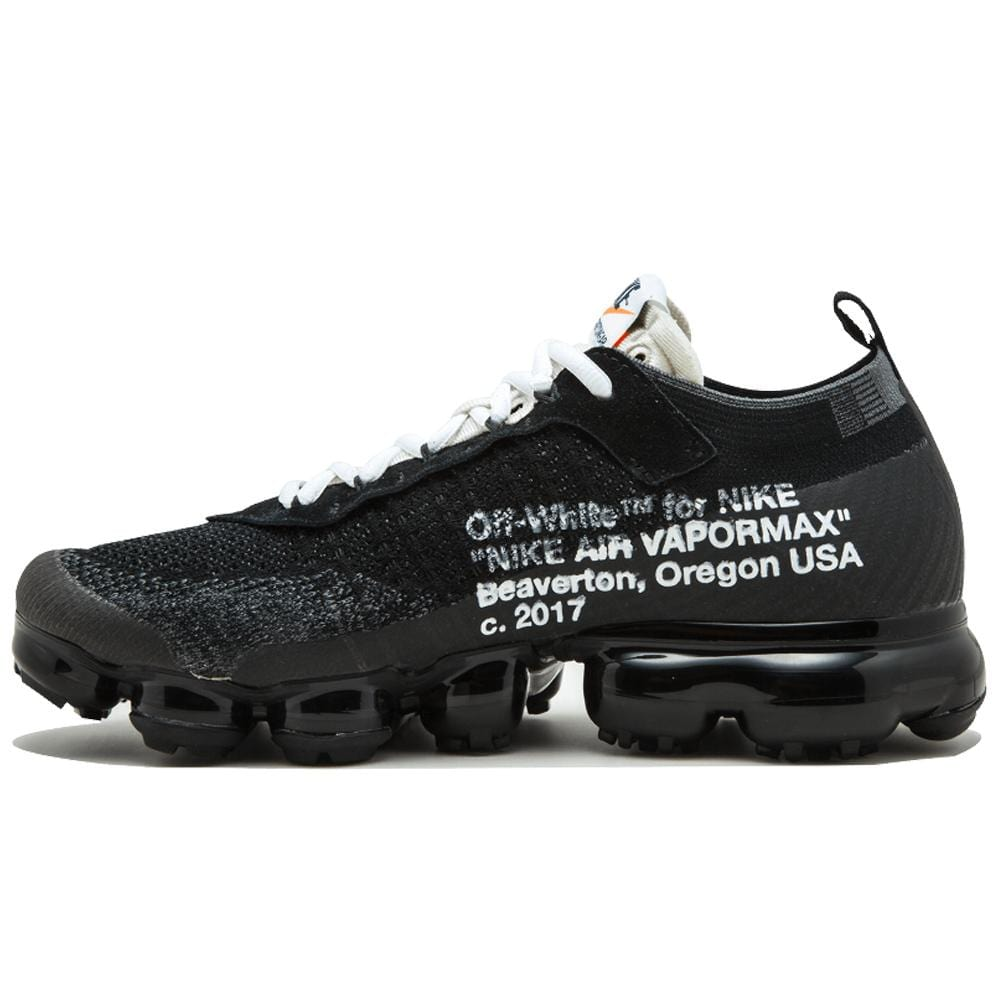 size 40 5b96f 07235 Off-White x Nike Air Vapormax