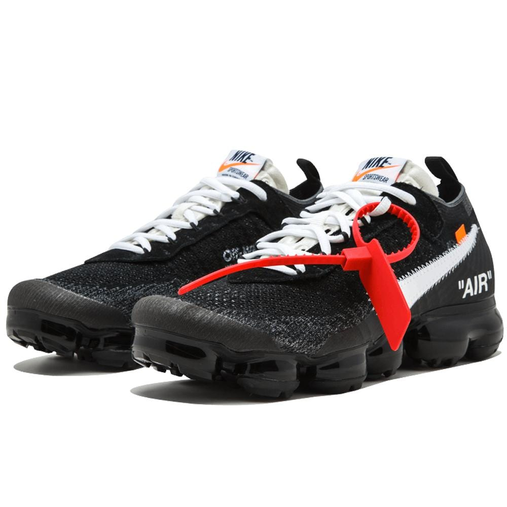 off white vapormax red tag online shop