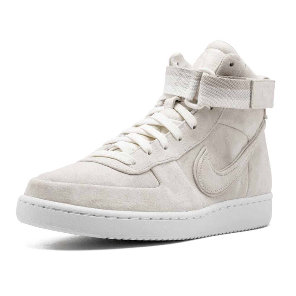 John Elliott x NikeLab Vandal High 'Sail' - Kick Game