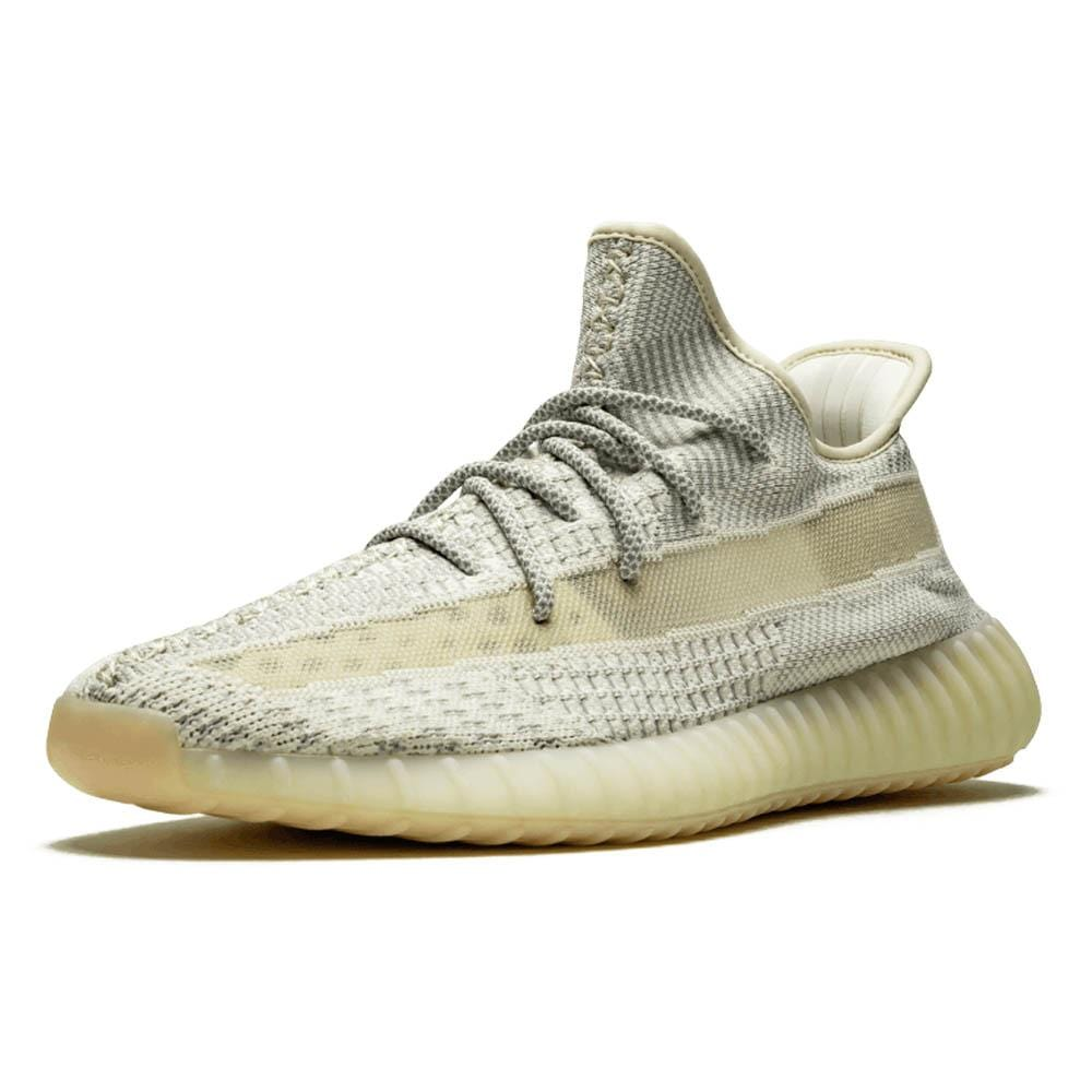 adidas Yeezy Boost 350 V2 Lundmark (Non Reflective) - Kick Game