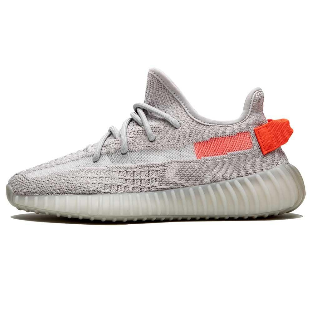 Yeezy Boost 350 V2 'Tail Light' - Kick Game