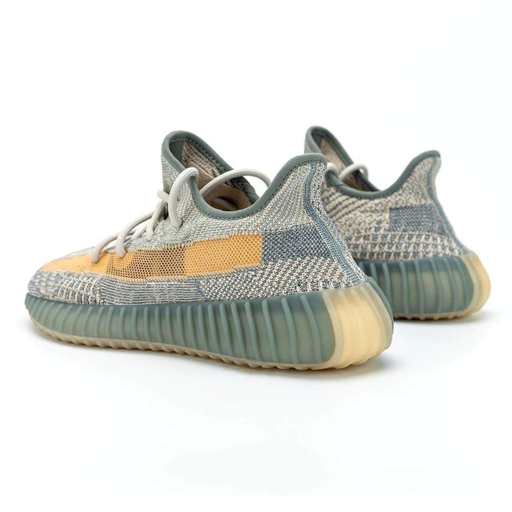 Yeezy Boost 350 V2 'Israfil' - Kick Game