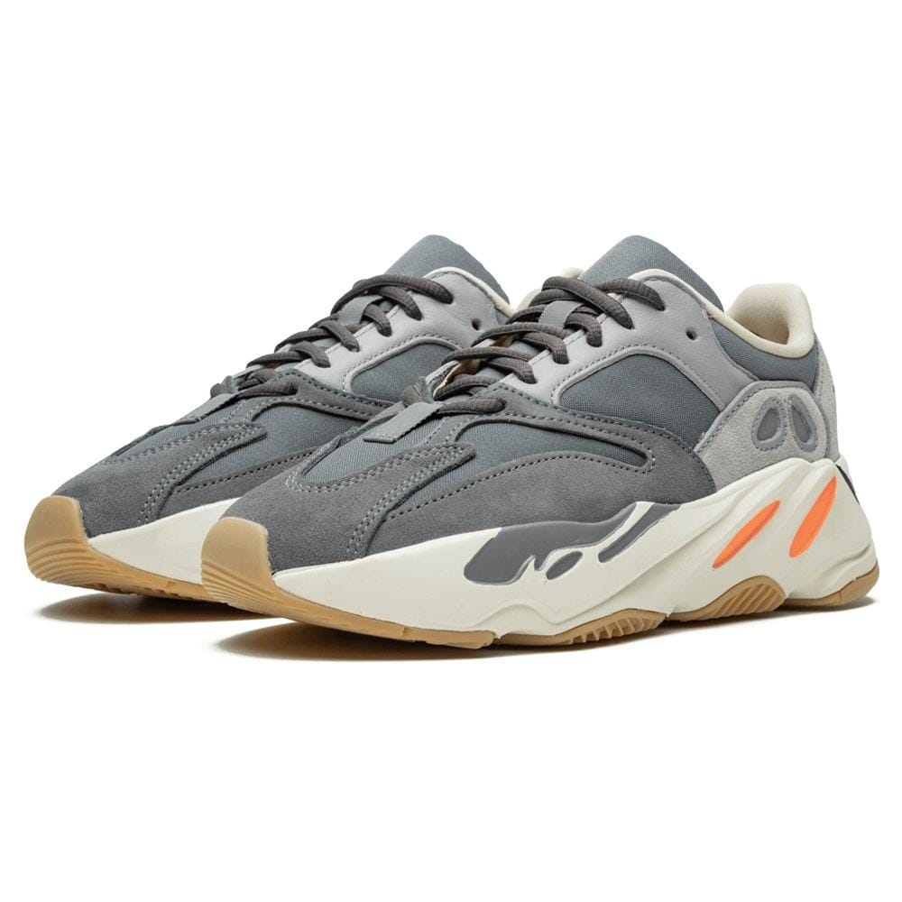 adidas Yeezy Boost 700 Magnet - Kick Game