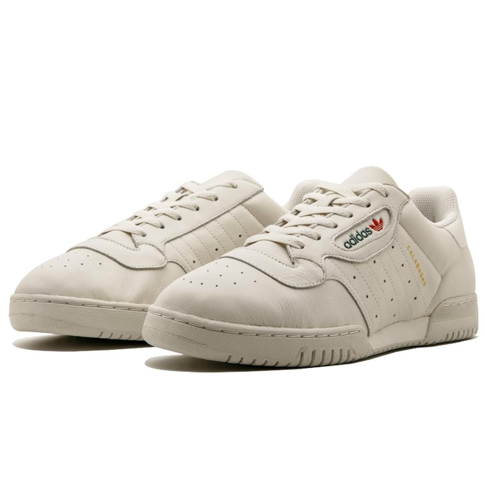new product b18db 0e4a2 Adidas Yeezy Powerphase