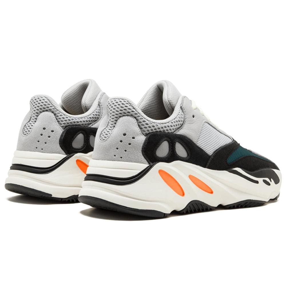 Adidas Yeezy Boost Wave Runner 700 'OG' - Kick Game