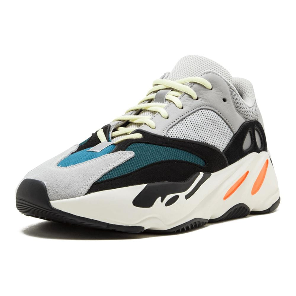 buy online d6101 09176 Adidas Yeezy Boost Wave Runner 700 'OG'