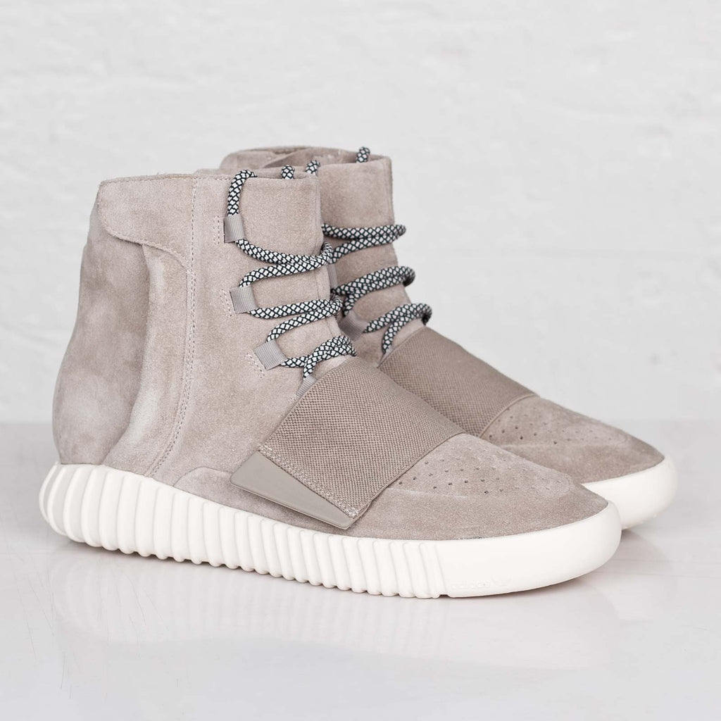 newest 617dc 9d50a Adidas Yeezy 750 Boost x Kanye West – Kick Game