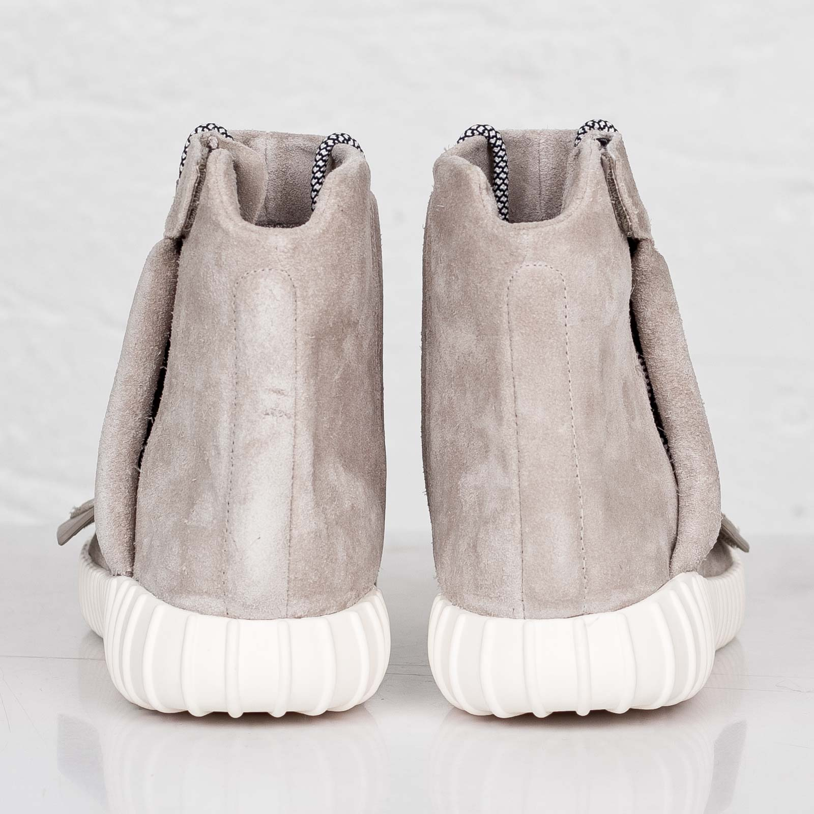 Adidas Yeezy 750 Boost x Kanye West - Kick Game