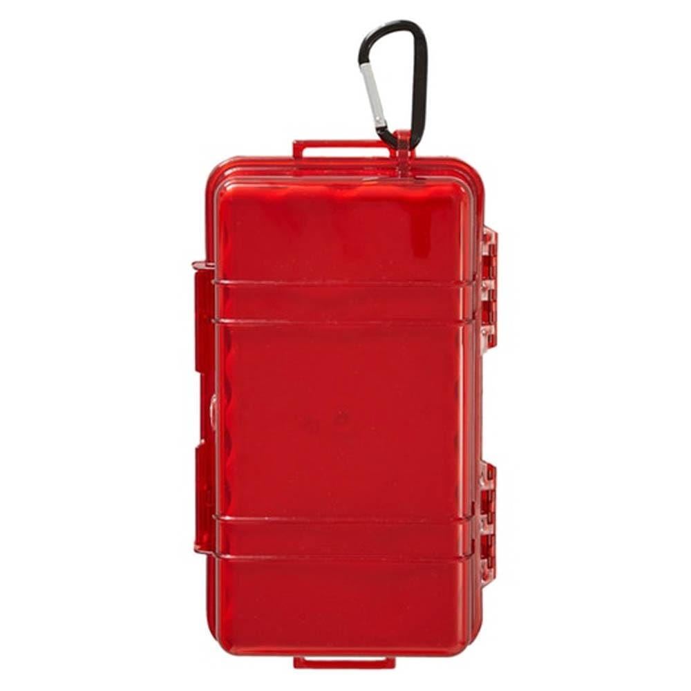 Supreme Pelican 1060 Case Red - Kick Game